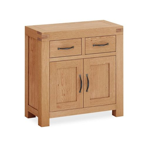 Sheldon MINI SIDEBOARD